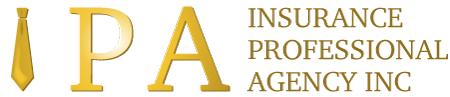 Insurance Professional Agency, Inc. Logo